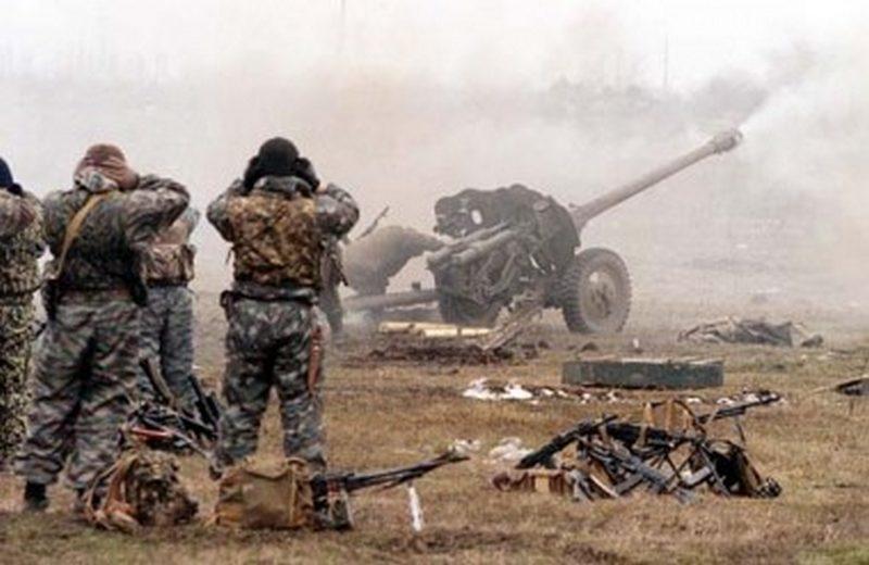 Время войны гражданские войны в риме